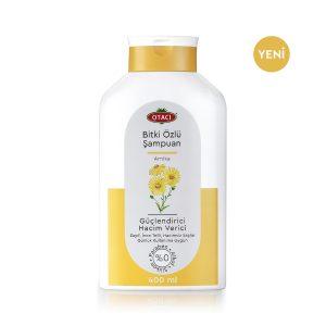 Otacı Arnika Bitki Özlü Şampuan